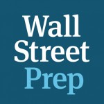 The Wall Street Prep Team