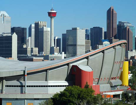 Financial Modeling Boot Camp in Calgary