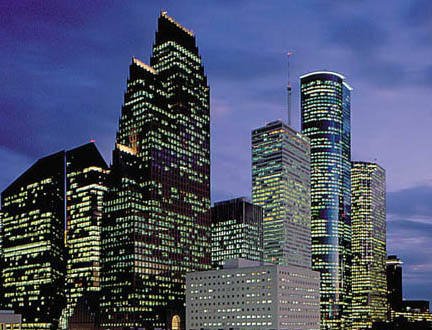 Financial Modeling Boot Camp in Houston