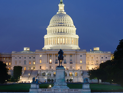 Financial Modeling Boot Camp in Washington, D.C.