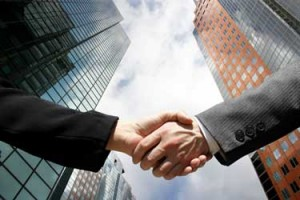 mergers_acquisitions