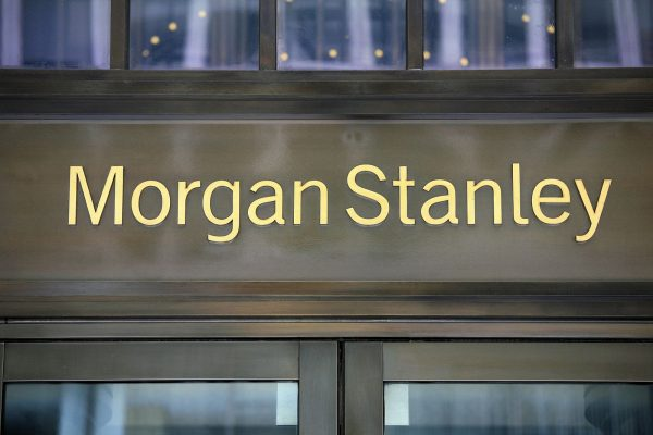 morgan_stanley_headquarters_5903796680