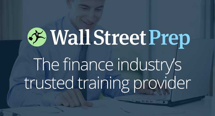 wall street prep premium package free download