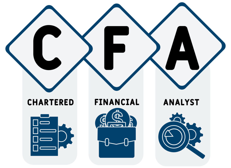 The Ultimate Guide to the Chartered Financial Analyst (CFA) Program