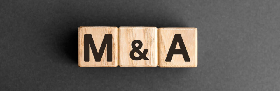The Ultimate Guide to Mergers and Acquisitions (M&A)