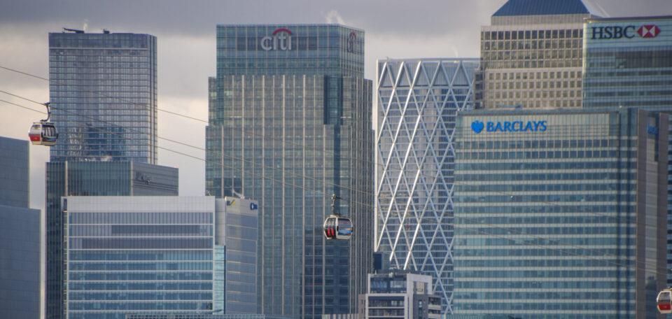 Bank Debt vs. Corporate Bonds