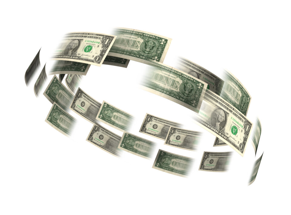 Cash Conversion Cycle (CCC): Definition, Formula & Example Calculation