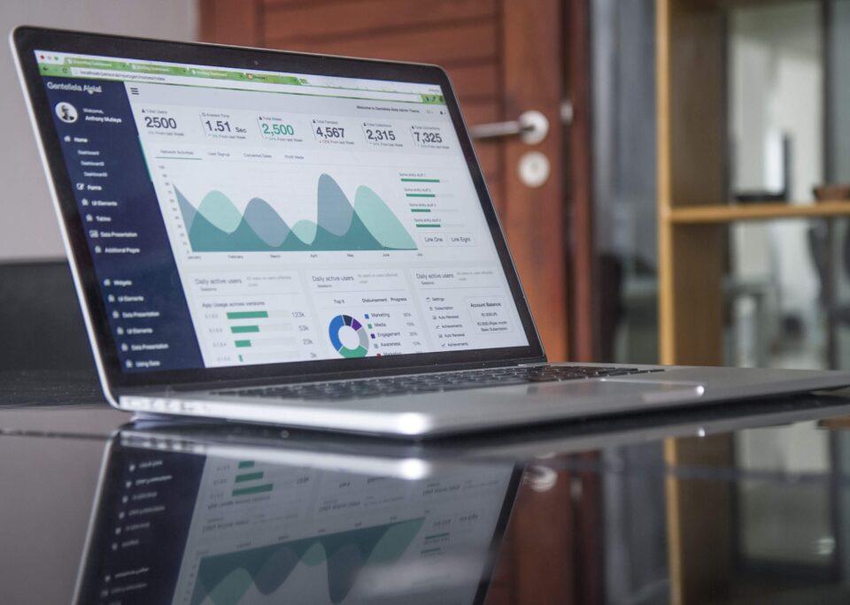Macro Recorder in Excel VBA
